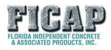 Florida Independent Concrete & Associated Products, Inc.